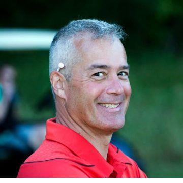 Jeff Shorter profile photo