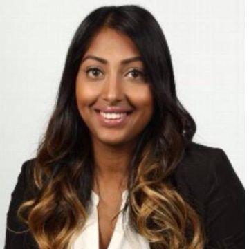 Jessica Bansal profile photo