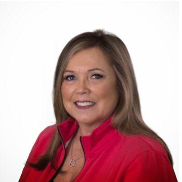 Nancy Smith profile photo