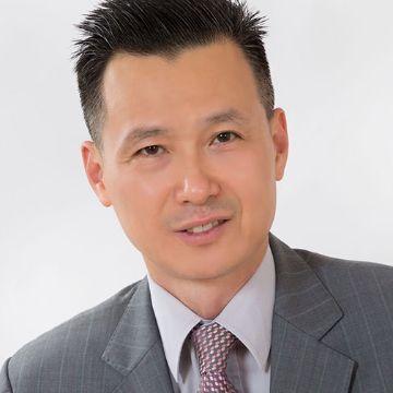 Hubert Chang profile photo