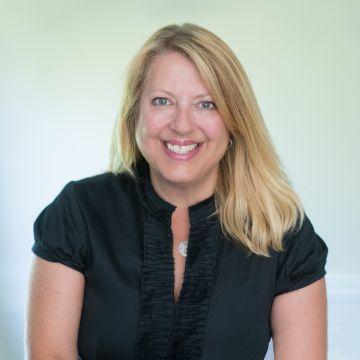 Karen Bridge profile photo