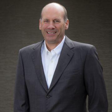 David Genoud profile photo