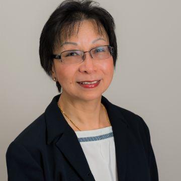 Cindy Chen PREC*