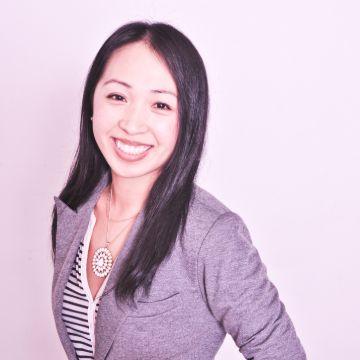 Eva Y Yuen profile photo