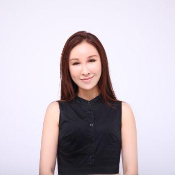 Jane Mu PREC* profile photo