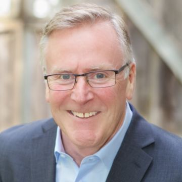 Jeff Dennis profile photo