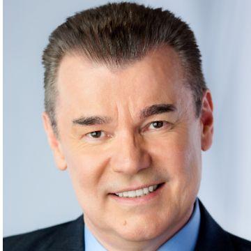 Paul McDaniel profile photo