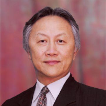 Joe Ho's image