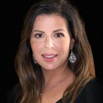 Vladana Cecar profile photo