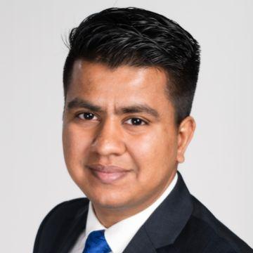 Akshay Singla profile photo