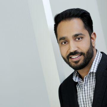 Varinder Jatana profile photo