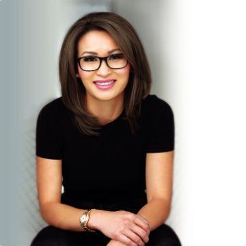 Andi Pham profile photo