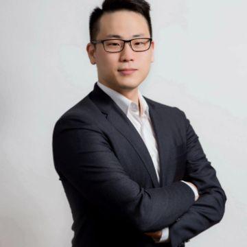 Jae Chung profile photo