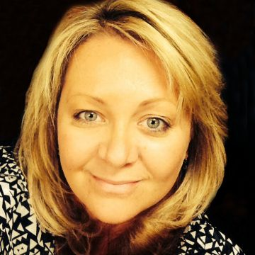 Katherine Milian profile photo