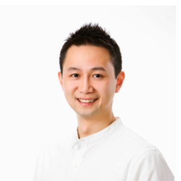 Edmund Yang - PREC profile photo