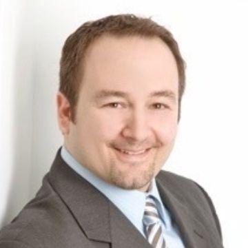 Chris La Delfa profile photo