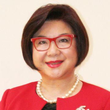 Winnie Chung PREC*