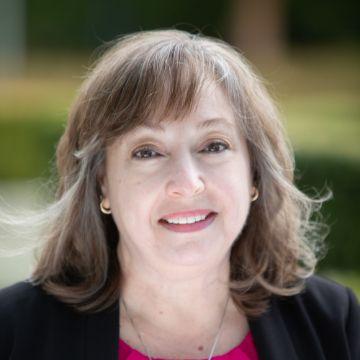 Celia Harding profile photo