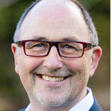 Marco Reichgeld PREC* profile photo