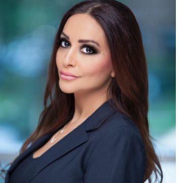 Marina Shahedi's image