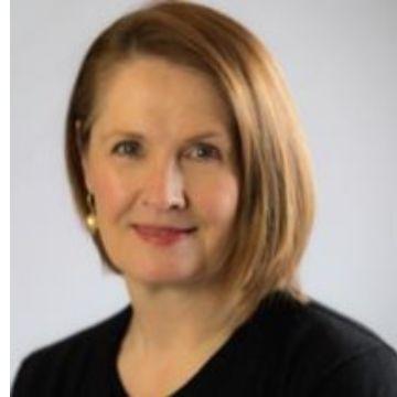 Ingrid Hart profile photo