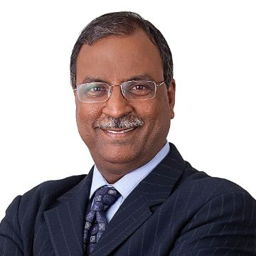Shiv Bansal profile photo