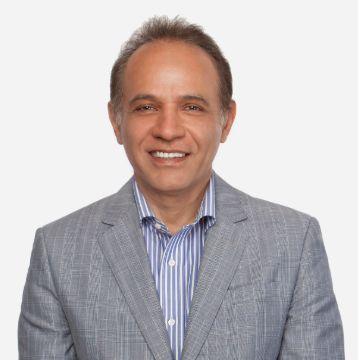 FRED KHADDAD profile photo