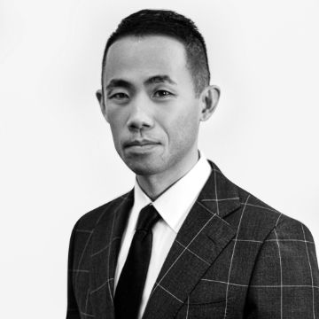 Errol Gan profile photo
