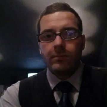 MAURIZIO TOTINO profile photo