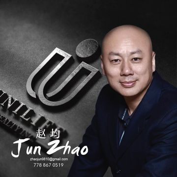 Jun Zhao profile photo