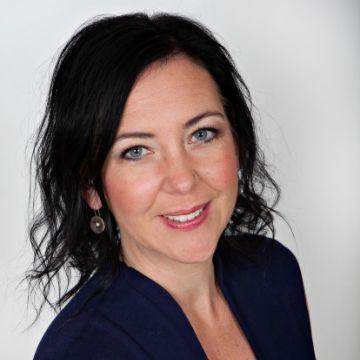 Kristie Kruger profile photo