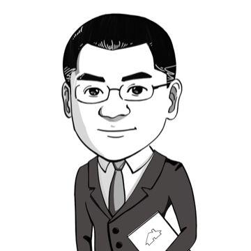 Blake Cao profile photo