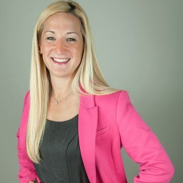 Lorynne Cadman profile photo