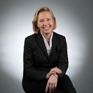 Kathy White profile photo