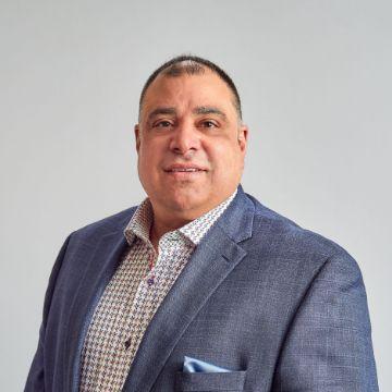 Jim Dasouki profile photo