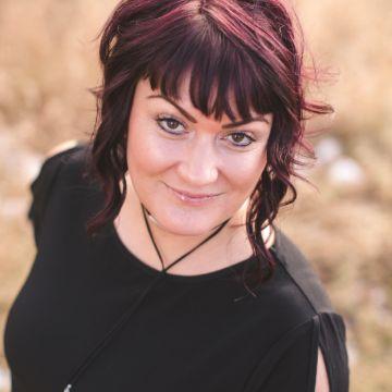 Kelly L. Macdonald