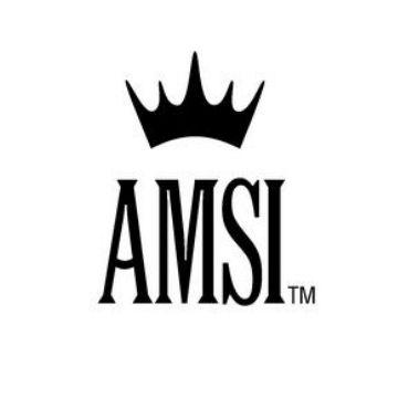 AMSI Real Estate Services profile photo