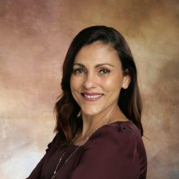 Maria Olson profile photo