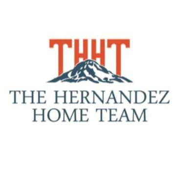 Jaime Hernandez Jr profile photo