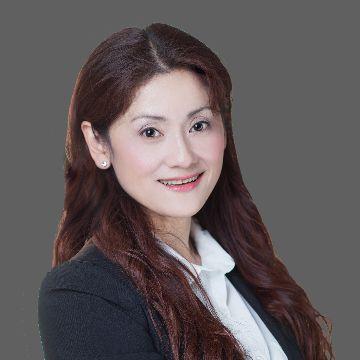 Shella Chan profile photo