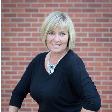 Tammy Cyr profile photo