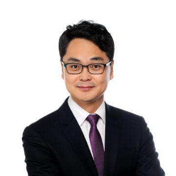 Justin Seo profile photo