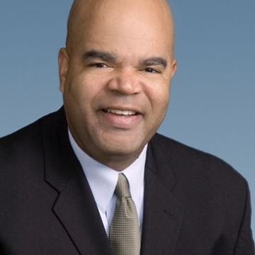 Bernie Myers profile photo