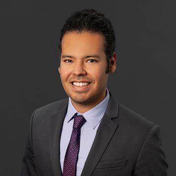 Hector Carrillo profile photo