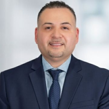 Alfred Galvan profile photo