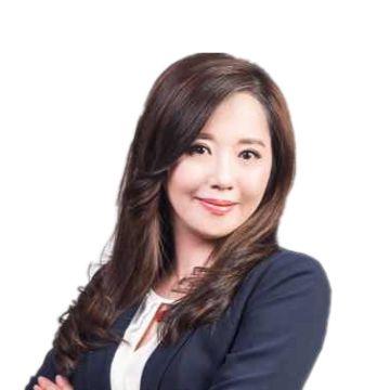 (Shirley) Hsin Yuan Yang's image