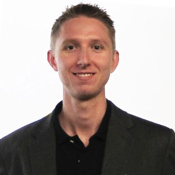 Greg Von Herzen profile photo
