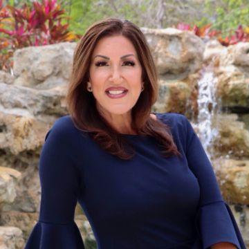 Alisa Squillacote profile photo