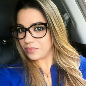 Loreni Quinones profile photo