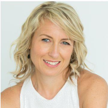 Rhonda Davis PREC* profile photo